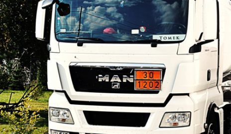 truck1mra