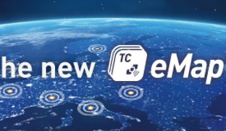 the-new-TCeMap