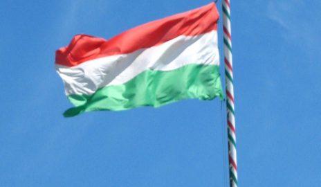 Węgry ? nowy system podatkowy