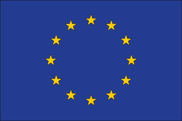 stawki transportowe w EU
