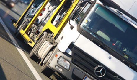 klasyfikacja pkd transport
