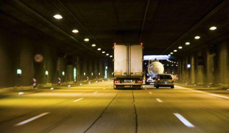Jak uniknąć szkód w transporcie?