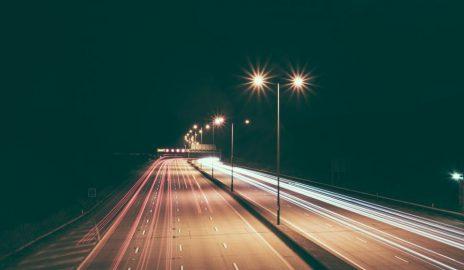 Połowa dróg krajowych w Polsce zyska nośność 11,5 tony