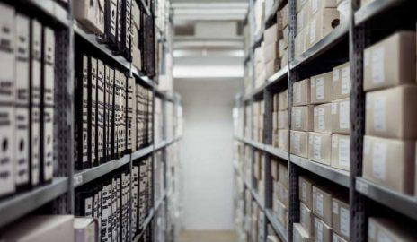 Gdzie lokować centra logistyczne i dystrybucyjne?